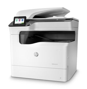 HP PageWide Color MFP 774dn Printer (4PZ43A#ABY)
