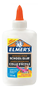 ELMERS White Liquid Glue 118ml
