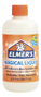 ELMERS Magic Liquid 258ml
