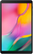 SAMSUNG Galaxy Tab A 10.1 2019 4G 32GB Black
