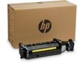 HP Color LaserJet B5L36A 220 V fixeringsenhet