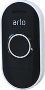 ARLO AUDIO DOORBELL - 1 PACK