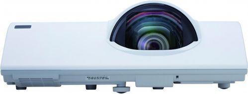 MAXELL MC-CX301 Projector - XGA (MC-CX301)
