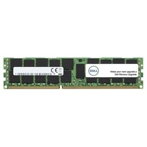 DELL 16Gb PC3L 12800R DDR3 1600 2RX4 ECC Factory Sealed (SNP20D6FC/16G)