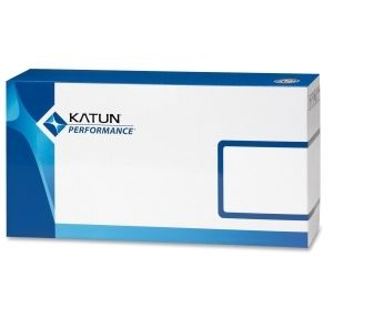 KATUN Black Toner, Katun Performance (32393)