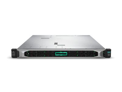 Hewlett Packard Enterprise DL360 Gen10 3204 1P 16G 8SFF Svr (P03629-B21)