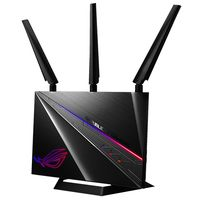 ASUS ROG Rapture GT-AC2900 router