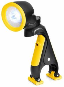 NATIONAL GEOGRAPHIC LED Lamp F-FEEDS (9082100)