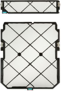 HP Z2 SFF G4 Dust Filter (3TQ23AA)