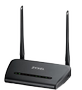 ZYXEL NBG6515 Simultaneous Dual-Band Wireless AC750 Gigabit Router
