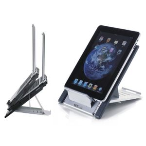 "NEWSTAR notebook stand - 10-22"" (NS-LS100)"