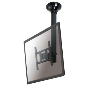 NEWSTAR LCD/ LED/ TFT ceiling mount (FPMA-C200BLACK)