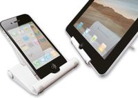 NEWSTAR NEW STAR tablet and smartphone Stand (NS-MKIT100)