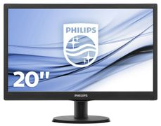 PHILIPS 203V5LSB26/10 19.5