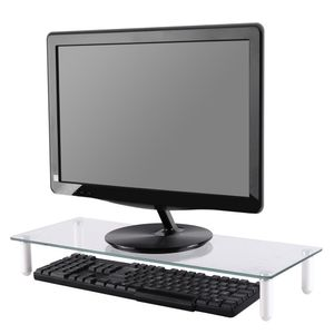NEWSTAR Monitor Raiser (NSMONITOR10)