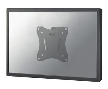NEWSTAR NeoMounts Flat Screen Wall Mount (NM-W60BLACK)
