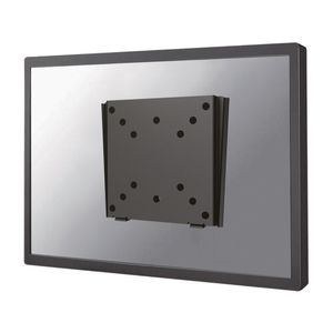 NEWSTAR Flat Screen Wall Mount (FPMA-W25BLACK)