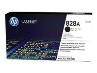 HP 828A Black LaserJet Image Drum (CF358A)