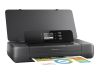HP OfficeJet 200 Mobile Printer (CZ993A#BHC)