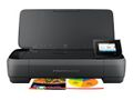 HP OFFICEJET 250 MOBIL AIO 10/7PPM SW/COLOR ISO             IN MFP