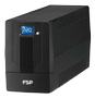 FSP/Fortron iFP Series iFP 2000 UPS