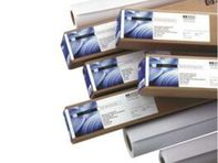 Heavyweight Coated Paper-1067 mm x 30,5 m