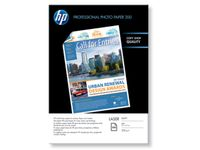 HP Laser paper matt A4 100sheet (Q6550A)