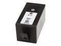 HP T6M19AE ink cartridge black No. 907 XL