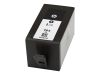 HP Black Ink Cartridge No. 903 XL  (T6M15AE)