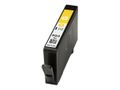HP Yellow Inkjet Cartridge HC (No.903XL)