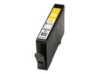 HP 903XL Ink Cartridge Yellow High Yield 825 pages (T6M11AE)