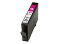 HP Magenta Inkjet Cartridge HC (No.903XL)