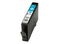 HP Cyan Inkjet Cartridge HC (No.903XL)