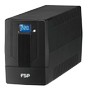 FSP/Fortron iFP Series iFP 1000 UPS