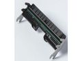 BROTHER Thermal print head unit (300 dpi) for replacement TD-4520DN/4550DNWB