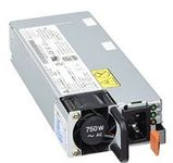 LENOVO ThinkSystem 450W(230V/ 115V) Platinum Hot-Swap Power Supply