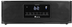NGS Premium Speaker Sky Box, black
