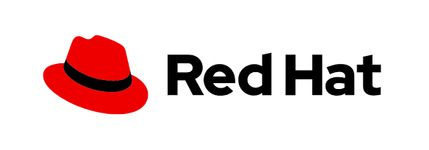 RED HAT RHEL for Virtual Datacenters DR St (RH00012F3)