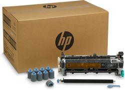 HP Color LaserJet 4250 Main. Kit   220v (Q5422-67903)