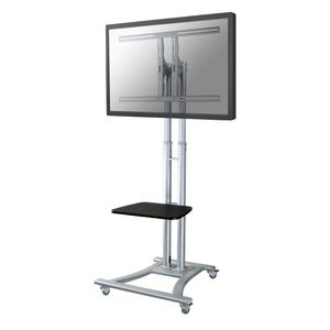 NEWSTAR PLASMA MOBILE STAND INCLUDING S (PLASMA-M1800E)