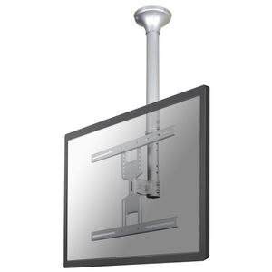 NEWSTAR LCD CEILING MOUNT 64-105 CM IN (FPMA-C400SILVER)