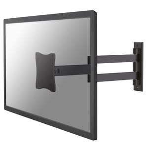 NEWSTAR LCD/ LED/ TFT wall mount (FPMA-W830Black)