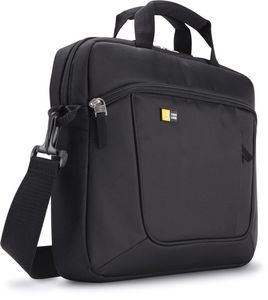 CASE LOGIC Slim, Ipad/ Laptop Black. Inne (AUA314K)