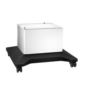 HP Cabinet floor stand (Y1G17A)