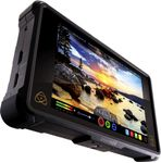 ATOMOS Shogun Inferno with (ATOMSHGIN2)