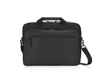 DELL Premier Slim Briefcase 14 DELL UPGR (PM-BC-BK-4-18)