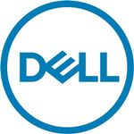 DELL 47WHr 3-Cell Battery