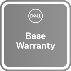 DELL 1Y COLL+RTN TO 3Y COLL+RTN                                  IN SVCS (INB7000_1313)
