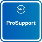 DELL 3Y BASIC ONSITE TO 5Y PROSPT                                  IN SVCS (L95XX_3835D)