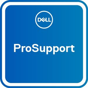 DELL War Latitude 5300, 5300 2in1, 5400, 5401, 5500, 5501 1Y Basic Onsite to 5Y ProSpt (L54XXXX_3815)